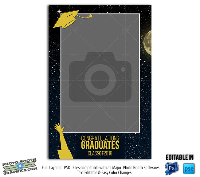 social booth templates images gallery magic mirror software